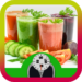 Weight Loss Juice Recipes Belly Fat Burning Drink MOD APK 1.22