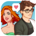 What's Your Story?™ MOD APK 1.18.9