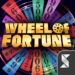 Wheel of Fortune: Free Play MOD APK 3.48
