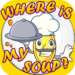 Where is My Soup? Crossword Word Search 2020 Guess MOD APK 1.0h