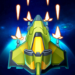 Wind Wings: Space Shooter – Galaxy Attack MOD APK 1.0.13