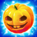 Witchdom 2 – Halloween Games & Witch Games MOD APK 1.1.4