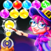 Witches Pop: Halloween Bubble Shooter MOD APK 10.10