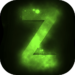 WithstandZ – Zombie Survival! MOD APK 1.0.7.6