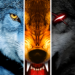 Wolf Online MOD APK 3.2.8 for Android