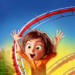Wonder Park Magic Rides & Attractions MOD APK 0.2.0