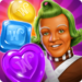 Wonka's World of Candy – Match 3 MOD APK 1.34.2125