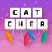 Word Catcher. Fillwords: find the words MOD APK 1.4.2