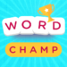 Word Champ – Free Word Games & Play with Friends MOD APK 7.2