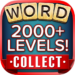 Word Collect – Free Word Games MOD APK 1.198