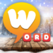 Word Detective – Find words in pictures MOD APK 1.0.5