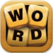 Word Find 2020 – Word Puzzle Game MOD APK 1.1.0
