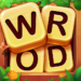 Word Find – Word Connect Free Offline Word Games MOD APK 2.3