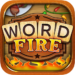 Word Fire – Free Word Games MOD APK 1.107