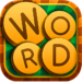 Word Link – Word Connect Puzzle Games MOD APK 2.2