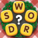 Word Pizza – Word Games Puzzles MOD APK 2.8.11 for Android