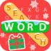 Word Search – Free Word Search Puzzle Games MOD APK 1.0.1