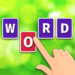 Word Tango :  a word puzzle game MOD APK 2.0.1