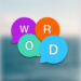 Word World – Word Connect,Word Link,Free Word Game MOD APK 1.0.3