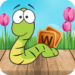 Word Wow Seasons – More Worm MOD APK 2.1.84