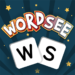 WordSee: Word Search Game MOD APK 2019.1.1