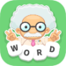 WordWhizzle Search MOD APK 1.4.8
