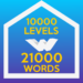 Wordhouse – Word Puzzle Game MOD APK 1.0.6