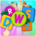 Word's City: Word Games, Puzzles, Connect & search MOD APK 1.0