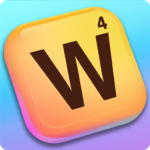 Words With Friends Classic MOD APK 16.912