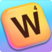 Words With Friends Classic MOD APK 16.704