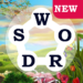 Words of Wonders: word search wordscapes MOD APK 1.1.8