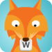Words with Foxy MOD APK 2.1.43