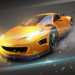 World Street Car Racing 3D MOD APK 1.6.1