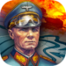 World War II: Eastern Front Strategy game MOD APK 2.96