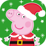 World of Peppa Pig MOD APK 4.0.0
