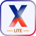 X Launcher Lite: With OS12 Style Theme & Wallpaper MOD APK 2.0.3