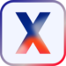 X Launcher: With OS12 Style Theme & Control Center MOD APK 6.1.3.2