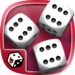 Yatzy Offline and Online – free dice game MOD APK 3.2.14