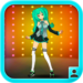 Your Dance Avatar MOD APK 1.5.1