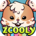 Zcooly💚Learn math with educational games for kids MOD APK 5.0.0.4