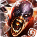 Zombie Ultimate Fighting Champions MOD APK 0.0.21
