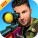 Zone Of Action: Shooting MOD APK 0.2