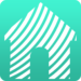 ihome The largest real estate portal in Iran MOD APK 4.1.1