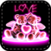 images of love with image MOD APK 3.00