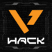 vHack Revolutions – World of Hackers MOD APK 1.1.48