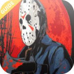 walkthrough Guide for Friday The 13th: gameguide MOD APK 1.0