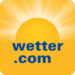 wetter.com – Weather and Radar MOD APK wetter.com – Weather and Radar
