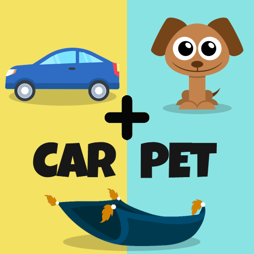 2 Pictures 1 Word MOD APK 1.3.5