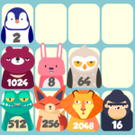 2048 BEAT: Make music MOD APK 1.0.17.108