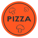 247 PIZZA DELIVERY demo MOD APK 60